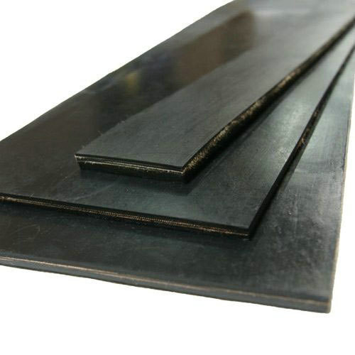 Heavy Duty Conveyor Belts